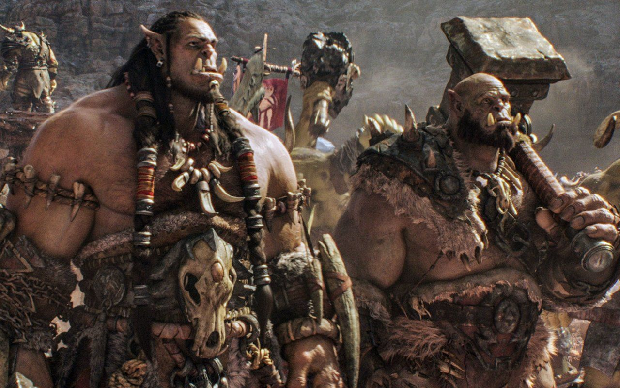 Warcraft – L'inizio, dal celebre videogioco il film: trama, cast e curiosità