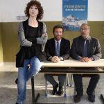 Ascolti tv, vince Provaci ancora Prof 7 superando i 4 milioni di telespettatori