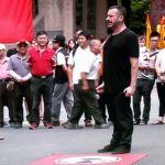 Pechino Express, puntata 7 viaggio finito per gli Amici e i Modaioli
