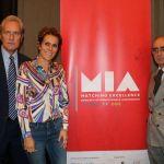 Tutto sulla terza edizione del Mia, il Mercato Internazionale Audiovisivo