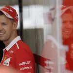 Formula 1, si corre in Texas con il Gran Premio degli Usa