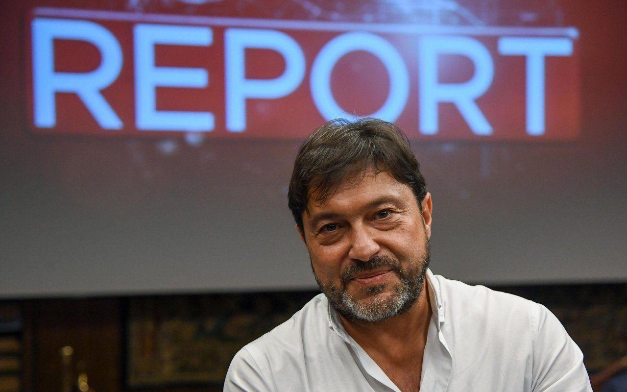 Report, da lunedì 23 ottobre ritornano le inchieste di Rai3