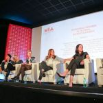 MIA, il Mercato Internazionale dell'Audiovisivo si confronta con le donne