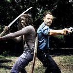 The Walking Dead 8, la nuova stagione al via con l'episodio 100