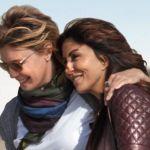 Io e Lei, trama, cast e curiosità del film con Sabrina Ferilli e Margherita Buy