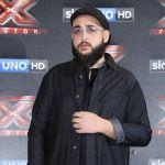 X Factor 2017, 'Lascia che sia' inedito di Andrea Radice