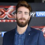 X Factor 2017, 'In the Name of Love' inedito di Lorenzo Licitra