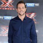 X Factor 11, chi è Enrico Nigiotti