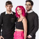 X Factor 2017, 'Rumore' inedito dei Ros