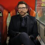 Champions League, Roma - Chelsea in diretta su Canale 5