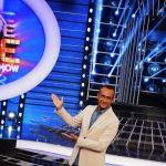 Tale e quale show, anticipazioni puntata 6 con Carlo Conti
