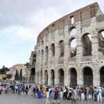 Ulisse il piacere della scoperta, Alberto Angela e i segreti del Colosseo