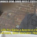 Le Iene, inchiesta sulla morte del capo comunicazione Monte Paschi: no al suicidio