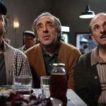 Ascolti tv, con 3,5 milioni di telespettatori vince il film Un paese quasi perfetto
