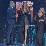 Big Show, da Andrea Pucci Federica Nargi e Nicola Savino