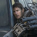 Edge of Tomorrow senza domani, trama e curiosità del film con Tom Cruise