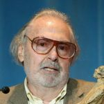 Addio a Umberto Lenzi, è morto il regista dei polizieschi italiani