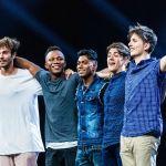 X Factor 2017, i Bootcamp di Fedez e Manuel Agnelli