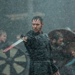 Vikings, la quinta stagione su Timvision dal 30 novembre