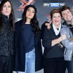 X Factor 2017, live 4 anticipazioni: Gianni Morandi giudice, la festa degli Afterhours