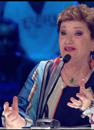 X Factor 2017, seconda puntata di Bootcamp: la Maionchi in lacrime, Levante tira fuori gli artigli
