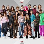 X Factor 2017, ecco i 12 concorrenti che accedono ai live show