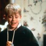 Mamma, ho perso l'aereo: trama e curiosità del film che lanciò Macaulay Culkin