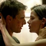 Mission: Impossible III, Tom Cruise diretto da J.J. Abrams: trama, cast e curiosità