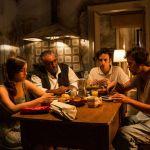 Belli di papà in prima tv su Canale 5: trama cast e curiosità del film con Diego Abatantuono
