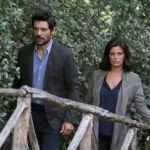 Scomparsa, la seconda stagione ci sarà? Anticipazioni della sesta e ultima puntata del 19 dicembre