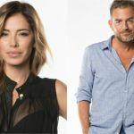 Grande Fratello Vip puntata undici: in finale Daniele Bossari e Aida Yespica