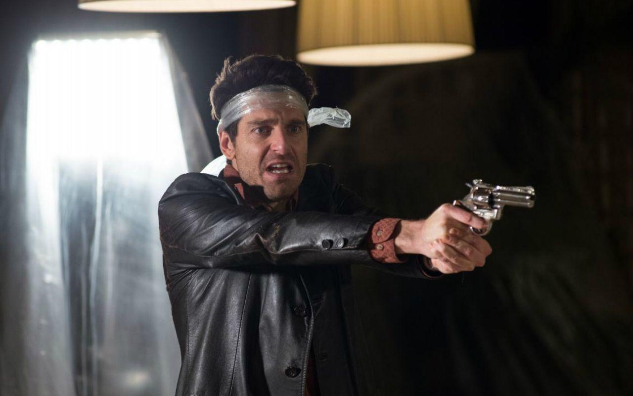 L'ispettore Coliandro il ritorno 2, anticipazioni ultima puntata 24 novembre