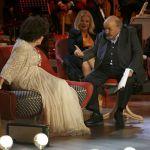 I 10 anni di Iris: lo speciale di Maurizio Costanzo e i 10 film più rappresentativi del loro decennio