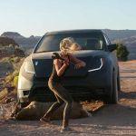 Monolith, trama, cast e curiosità del film con Katrina Bowden