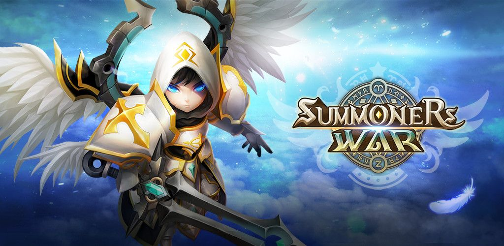 Summoners-War