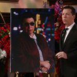 Will e Grace, anticipazioni puntata del 17 novembre: addio a Rosario Salazar