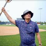 Bill Murray in una serie sul baseball, Hitman dal videogioco alla tv