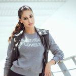 Cecilia Rodriguez, chi è la concorrente del Grande Fratello Vip