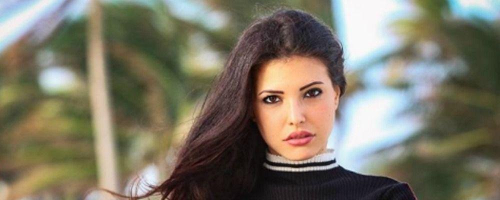 Clarissa Marchese sul caso Fausto Brizzi: 'Non ho mai ritrattato la mia versione'