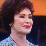 Grande Fratello Vip puntata nove: Corinne Clery è eliminata