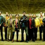 Smetto quando voglio: Masterclass, la banda dei laureati torna in azione: trama, cast e curiosità