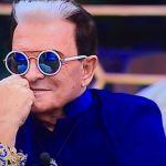 Cristiano Malgioglio chi è il concorrente del Grande Fratello Vip