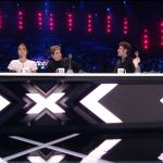 X Factor 2017, l'accesa lite tra Fedez e Manuel Agnelli