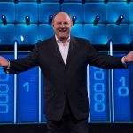 The Wall, al via il 20 novembre il nuovo game show di Canale 5 condotto da Gerry Scotti