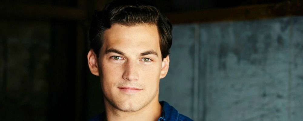 Giacomo Gianniotti, il dottor Andrew DeLuca di Grey's Anatomy si sposa