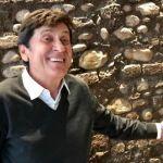 X Factor 2017, Gianni Morandi: 'Mai più giudice, troppo difficile accontentare tutti'