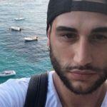 Grande Fratello Vip, Jeremias Rodriguez torna tra le braccia di Sara Battisti