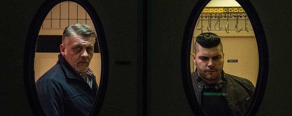 """Gomorra 3, la serie """"Racconta le Scampie d'Europa"""", anticipazioni"""