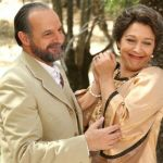 Il Segreto, Raimundo e Francisca verso le nozze: anticipazioni dal 6 all'11 novembre