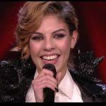 X Factor 2017, sesta puntata live: eliminati Rita Bellanza e Andrea Radice